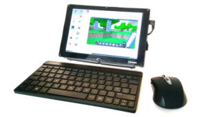 HDMIPi Keyboard and Mouse