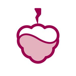 PiJuice Logo
