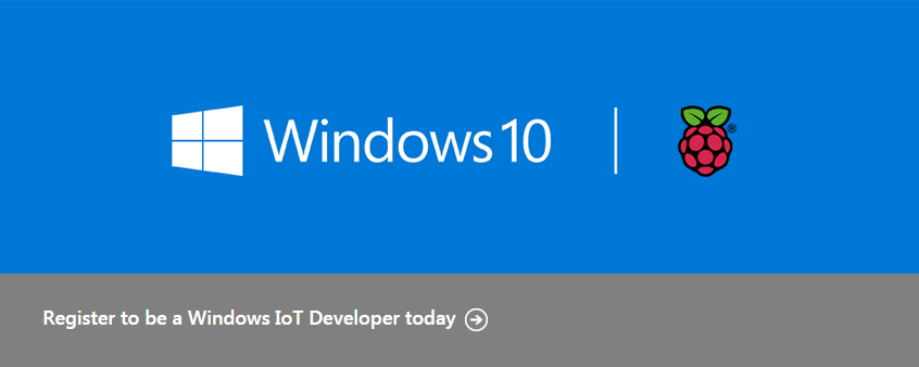 raspberry_pi_2_windows_10_banner