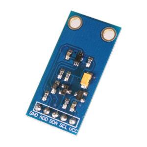 BH1750 Light Sensor Module