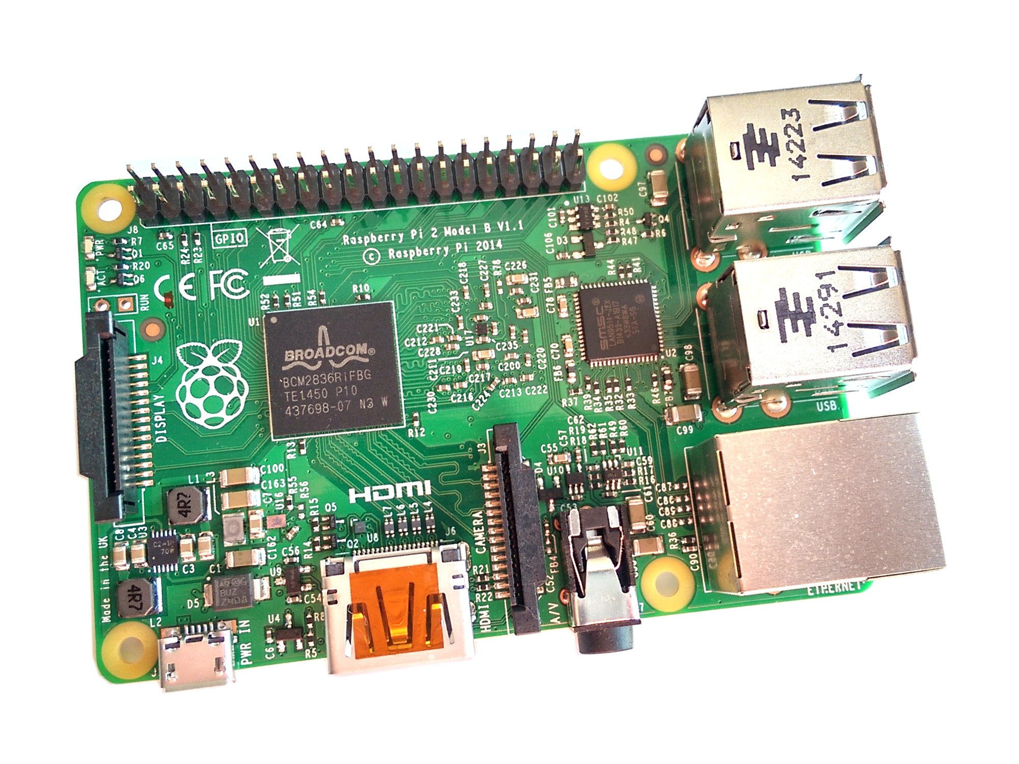 Motioneyeos raspberry pi 3 download