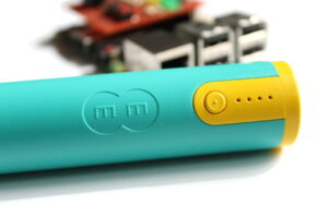 EE Power Bar Battery