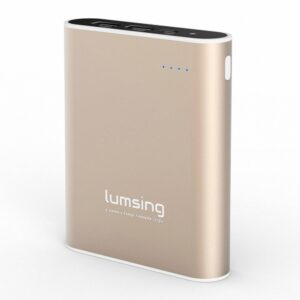 Lumsing Grand A1 Plus