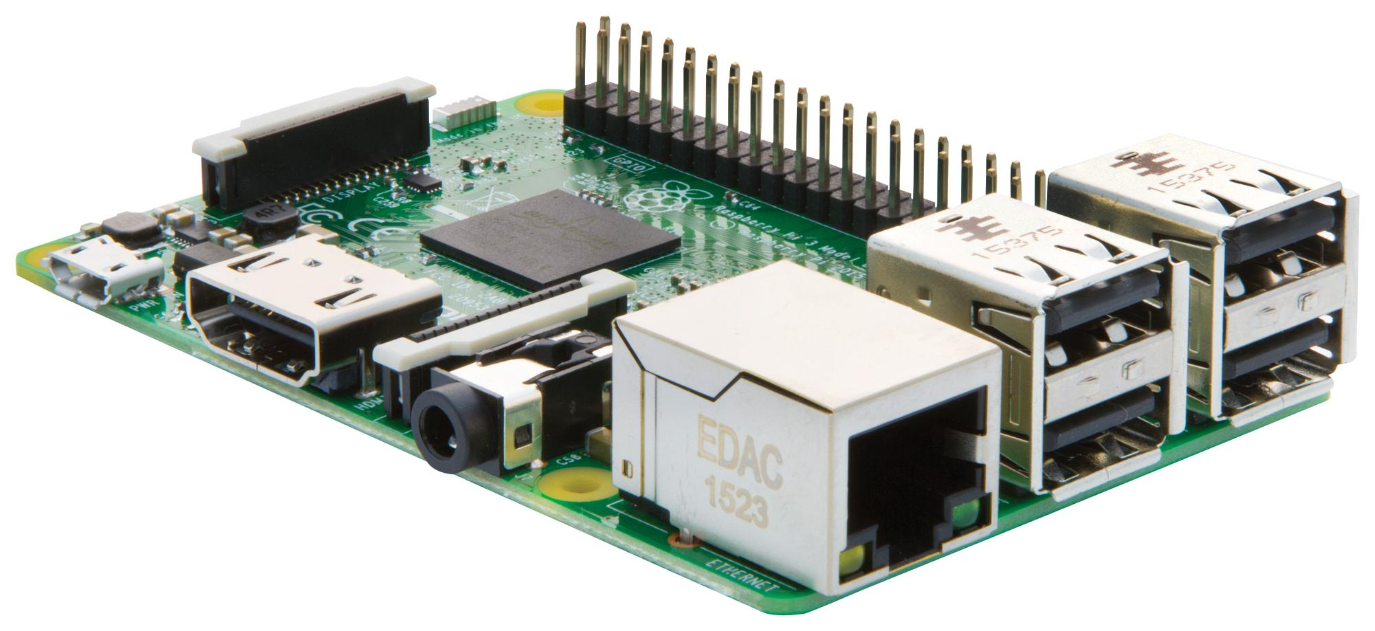 Raspberry pi serial number change | hardware  2019-12-16