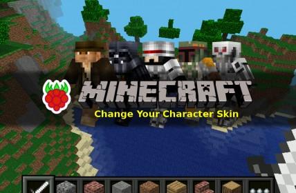 Operation Counterstrike A Minecraft Game For The Pi Raspberry Pi Spy - Minecraft spiele mit tnt