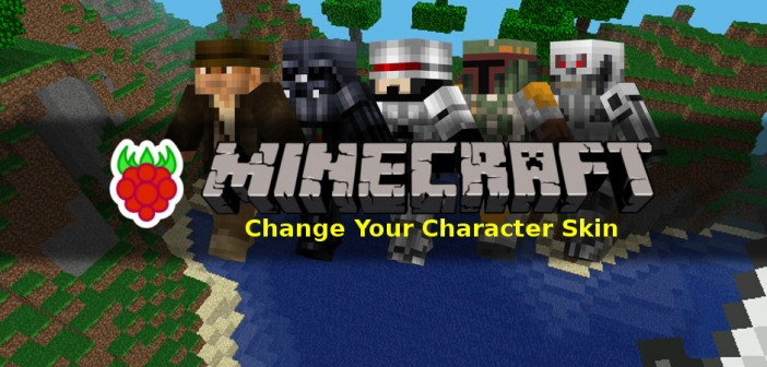 how to change your skin in minecraft xbox