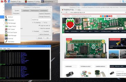 How to List the Pre-installed Packages in Raspbian - Raspberry Pi Spy