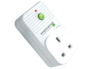 Energenie Remote Control Socket