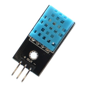 Peachy Dht11 Temperature And Humidity Sensor And The Raspberry Pi Wiring Database Ilarigelartorg