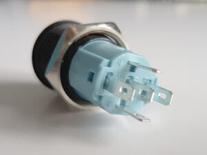 Momentary Action Switch