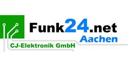 Funk24