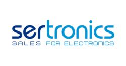 Sertronics