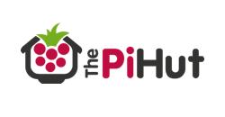 The PiHut