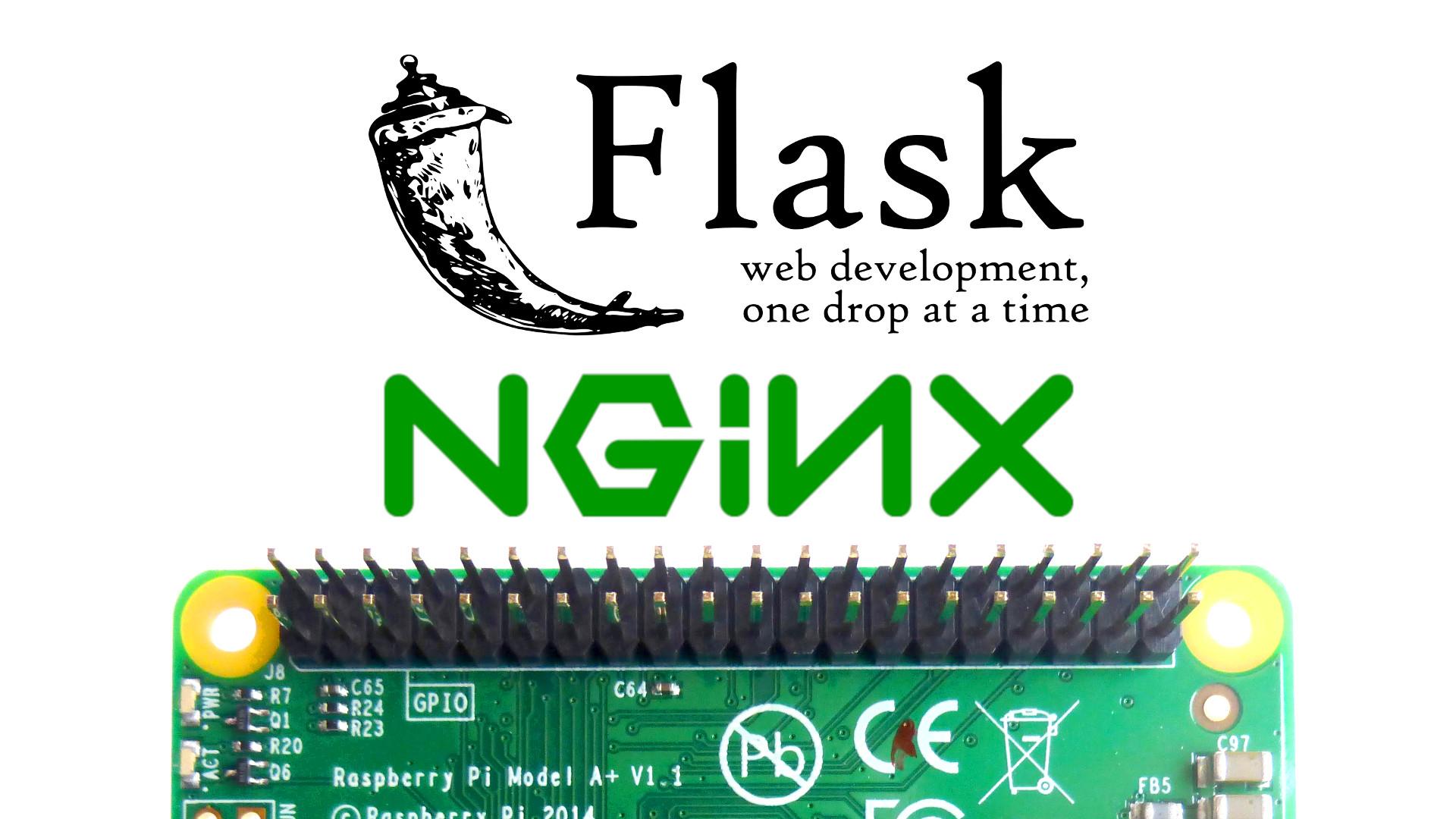 pip3 install flask error